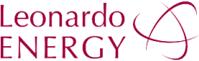 Leonardo Energy Brasil