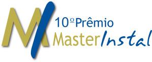 8_master_instal_com_sombra