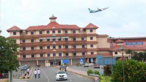 size_810_16_9_india-aeroporto