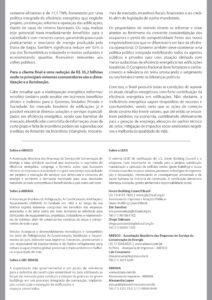 Manifesto_GBC_ABESCO_ABRAVA_baixa