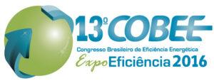 Logo_13COBEE