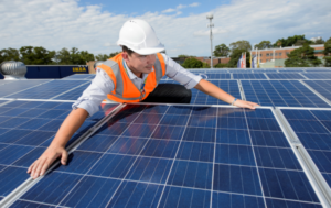 placa-fotovoltaica