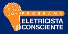Programa Eletricista Consciente