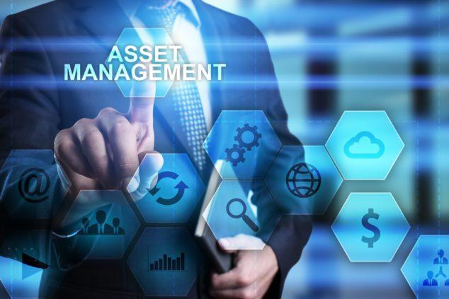 gestão-de-ativos